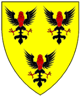 Arms Gwenllian Bengrych.png
