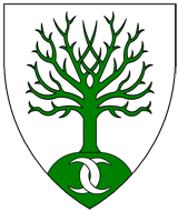 Arms Gwenllian Tarianlas.png